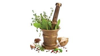herbal-mix