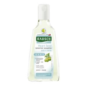 Heart Seed Sensitive Shampoo 721716