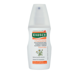 Rausch Chamomile Regenerating Spray Conditioner